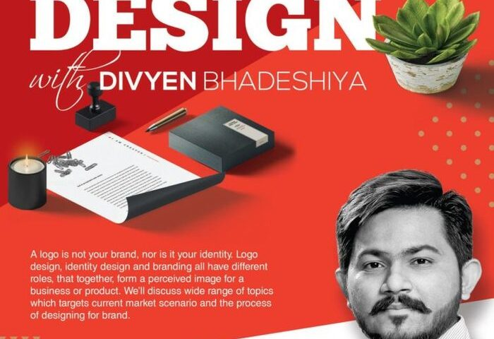 explorer-brand-design