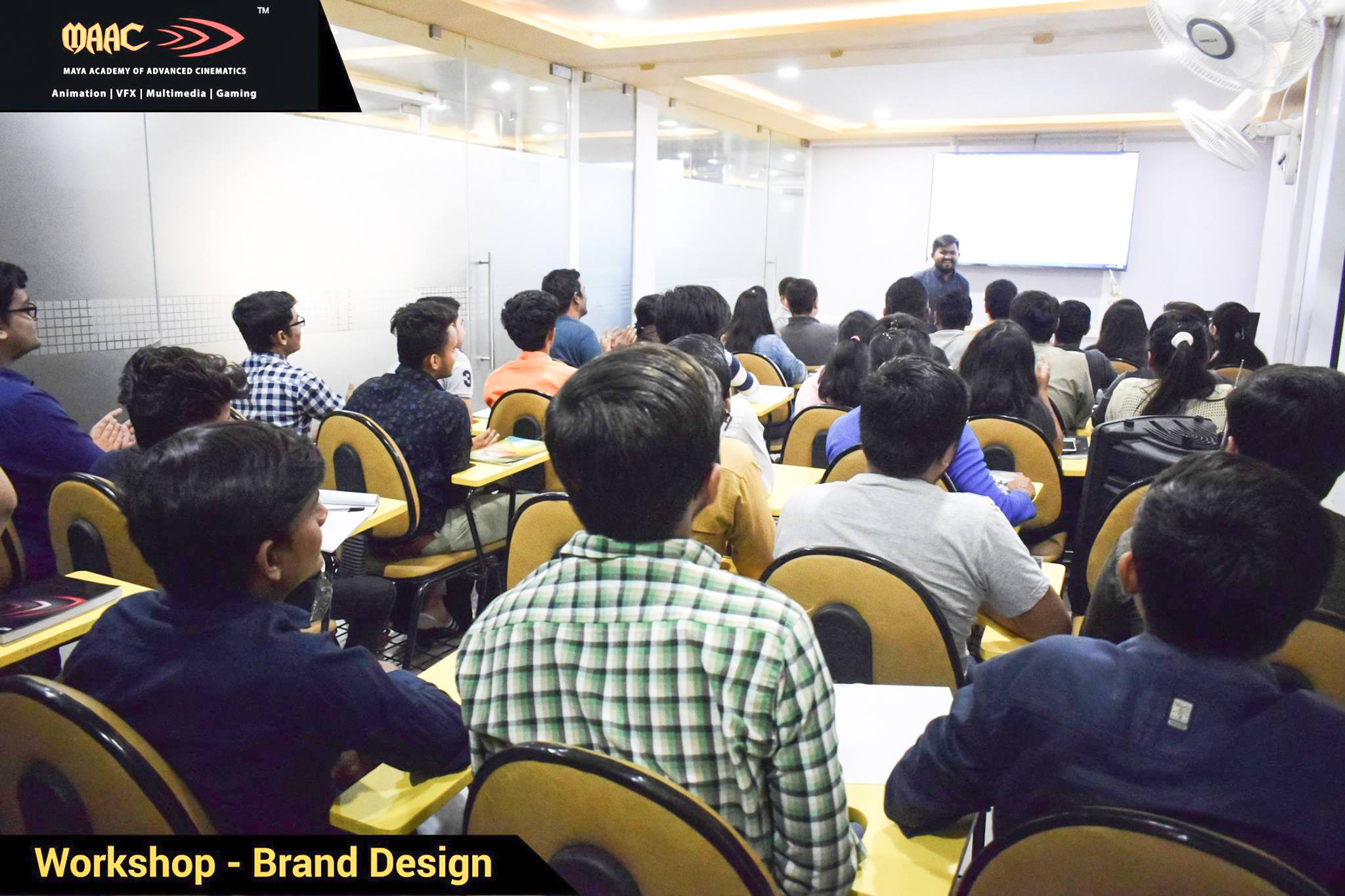 rajkot-event-divyenbhadeshiya