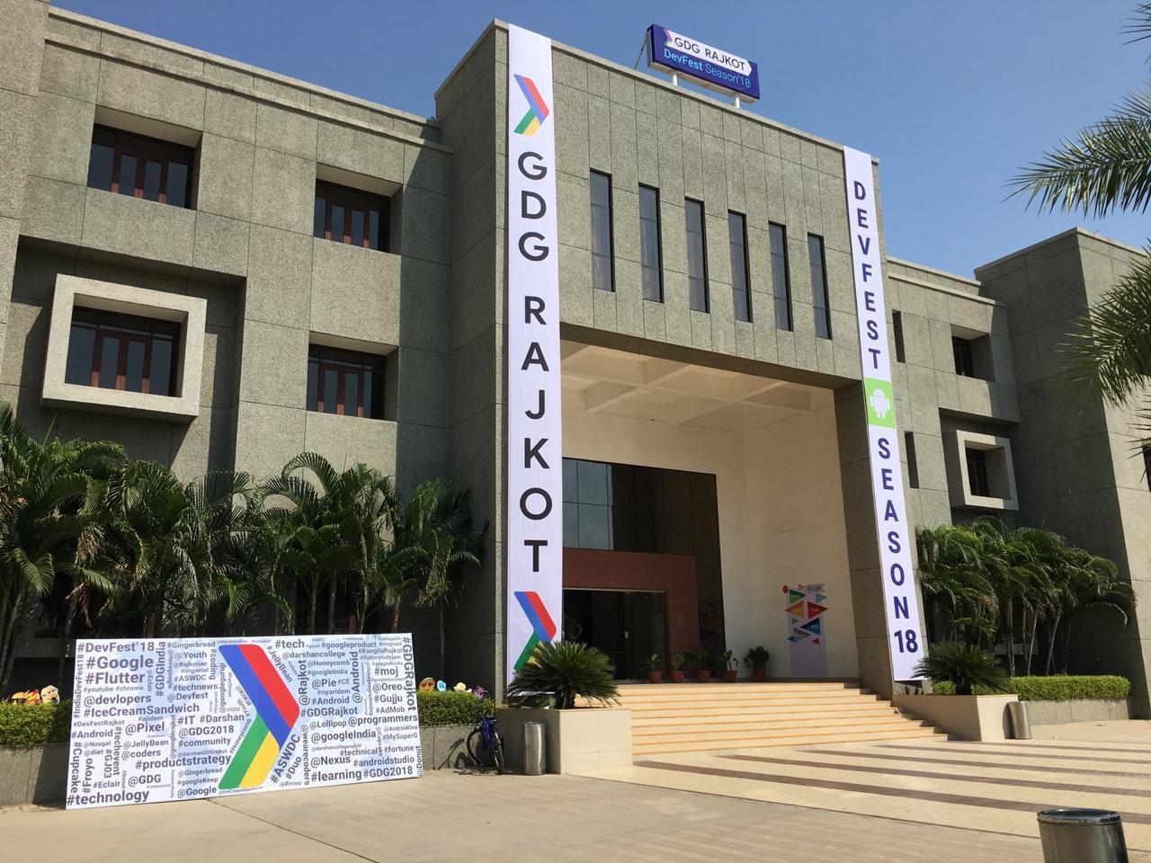 GDC-rajkot-dershan-college