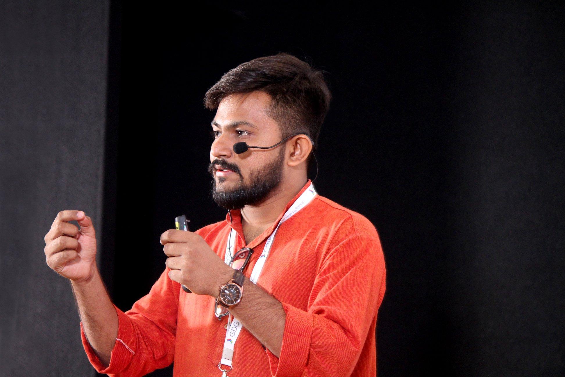 divyen-bhadeshiya