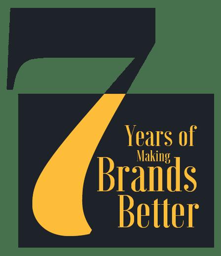 branding-design-agency-rajkot-gujarat-india