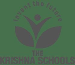 Krishna School-min