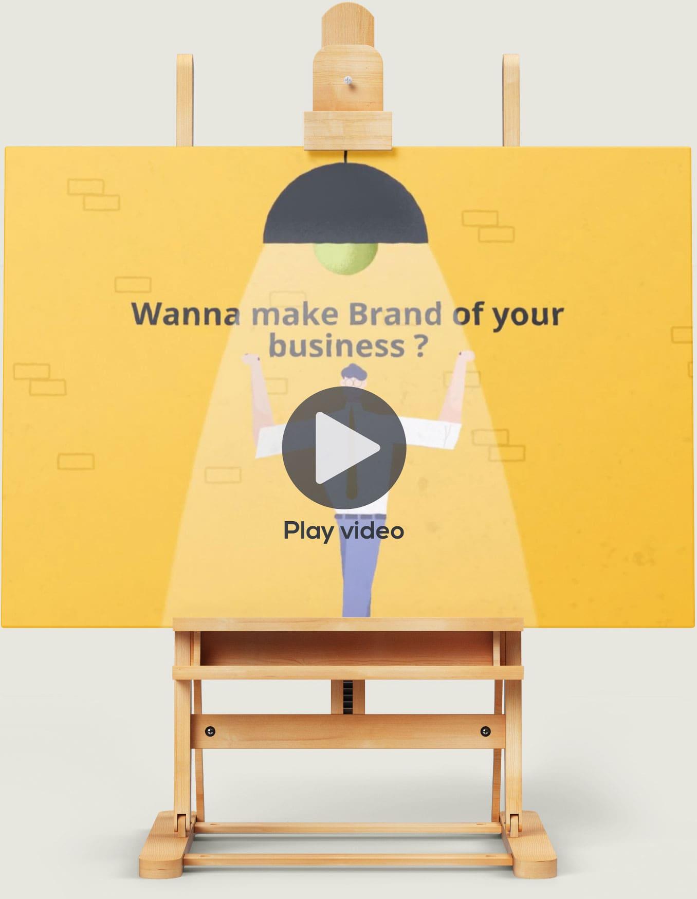 brand-video-image