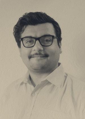 Harsh Aroda Web Developer-min