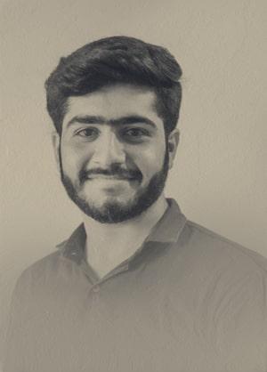 Jigar Soni-min