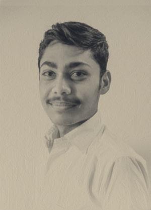 Niraj Gondaliya-min