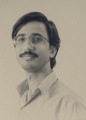sidhraj Sr. Graphic Designer-min